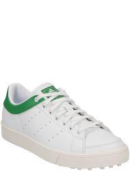 Adidas Golf Kinderschuhe adicross classic