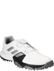 ADIDAS Golf Kinderschuhe adipower boa