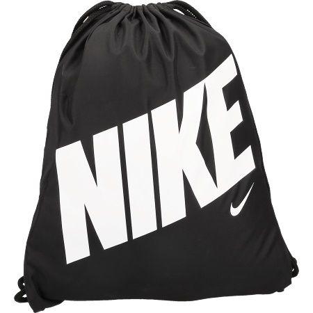Nike Accessoires NIKE Accessoires Taschen BA  Y NK GMSK GFX BA5262 015 Y NK GMSK- GFX 1011