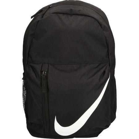 Nike Accessoires NIKE Accessoires Taschen BA  Y NK ELMNTL BKPK BA5405 010 Y NK ELMNTL BKPK 10