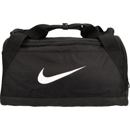 Nike Accessoires NIKE Accessoires Taschen BA  NK BRSLA S DUFF BA5335 010 NK BRSLA S DUFF 101