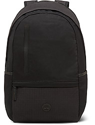 Timberland Accessoires ACU CLASSIC BACKPACK BLACK
