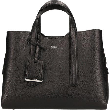 BOSS Accessoires BOSS Accessoires Taschen Taylor Small Tote 50402733 001 Taylor Small Tote