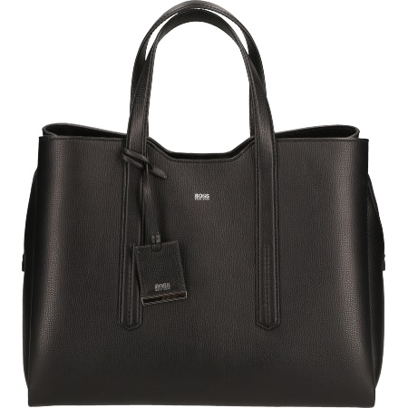 BOSS Accessoires BOSS Accessoires Taschen Taylor Tote 50402722 001 Taylor Tote