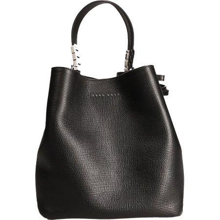 962f12efa7cb3 HUGO 50397688 001 Victoria Drawstring Accessoires Taschen im Schuhe ...
