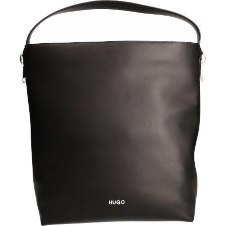 BOSS Accessoires HUGO Accessoires Taschen Hoxton Hobo 50397921 001 Hoxton Hobo