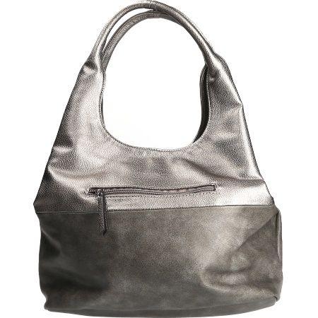 ARA Accessoires Ara Accessoires Taschen 20713-52 20713-52