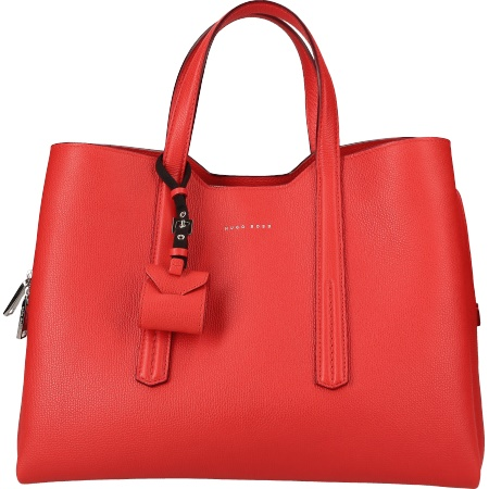 BOSS Accessoires BOSS Accessoires Taschen Taylor Tote 50380907 624 Taylor Tote