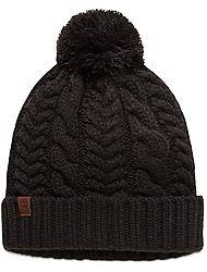 Timberland Kleidung Damen AEGK CABLE WATCH CAP