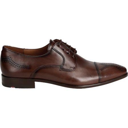 LLOYD 28-669-07 PALM Lüke Herrenschuhe Schnürschuhe im Schuhe Lüke PALM Online-Shop kaufen 1a085f
