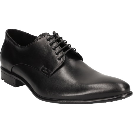 LLOYD 28-675-00 NIK Herrenschuhe Schnürschuhe kaufen im Schuhe Lüke Online-Shop kaufen Schnürschuhe 92d8c9