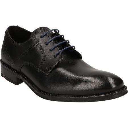 LLOYD 28-603-10 GALA Herrenschuhe Schnürschuhe kaufen im Schuhe Lüke Online-Shop kaufen Schnürschuhe 08008e