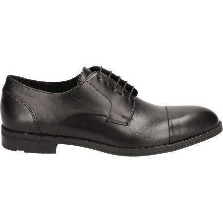 LLOYD 28-627-00 Schuhe NIVEN Herrenschuhe Schnürschuhe im Schuhe 28-627-00 Lüke Online-Shop kaufen 5842d9
