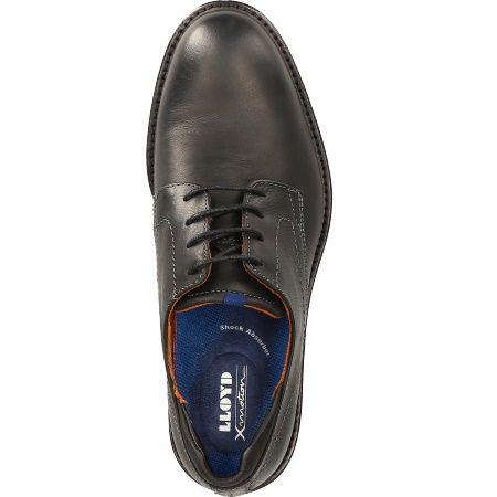 LLOYD 28-773-00 MARAJO Lüke Herrenschuhe Schnürschuhe im Schuhe Lüke MARAJO Online-Shop kaufen bae3b1