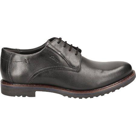 Sioux 35480 Schuhe DIONIGO-XL Herrenschuhe Schnürschuhe im Schuhe 35480 Lüke Online-Shop kaufen 06c557