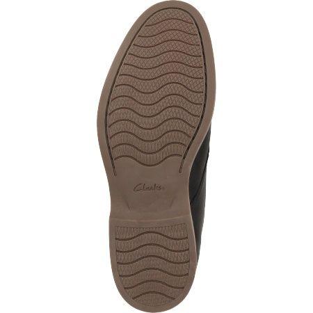 Clarks Atticus Lace 26136155 7 Herrenschuhe Schnürschuhe kaufen im Schuhe Lüke Online-Shop kaufen Schnürschuhe 4cc3a7