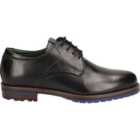 Galizio Torresi im 317288 V17452 Herrenschuhe Schnürschuhe im Torresi Schuhe Lüke Online-Shop kaufen 3f054f