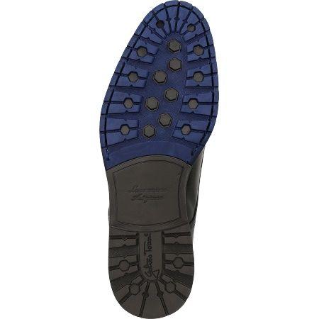 Galizio Torresi im 317288 V17452 Herrenschuhe Schnürschuhe im Torresi Schuhe Lüke Online-Shop kaufen d13452