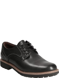 Clarks herrenschuhe Batcombe Hall 26127549 7