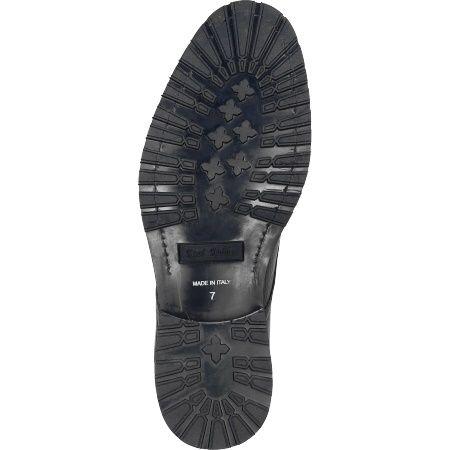 Lüke Schuhe Schuhe 10100 Herrenschuhe Schnürschuhe im Schuhe Schuhe Lüke Online-Shop kaufen c05053