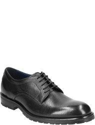 Lüke Schuhe Herrenschuhe 10100