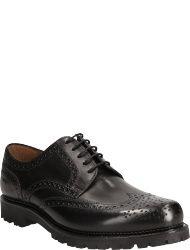 Lüke Schuhe Herrenschuhe 9014.03