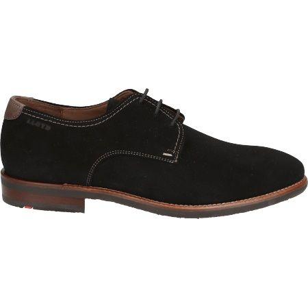 LLOYD 28-659-11 Schuhe ODER Herrenschuhe Schnürschuhe im Schuhe 28-659-11 Lüke Online-Shop kaufen 33b369