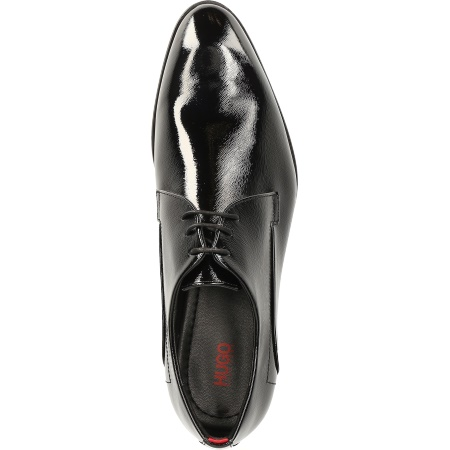 HUGO 50397068 001 Appeal_Derb_papo Schuhe  Herrenschuhe Schnürschuhe im Schuhe Appeal_Derb_papo Lüke Online-Shop kaufen f2a70e
