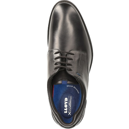 LLOYD 28-834-00 VERIA Lüke Herrenschuhe Schnürschuhe im Schuhe Lüke VERIA Online-Shop kaufen 0376ff