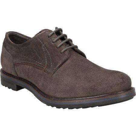 Sioux im 35633 ENCANIO-701 Herrenschuhe Schnürschuhe im Sioux Schuhe Lüke Online-Shop kaufen b108d6