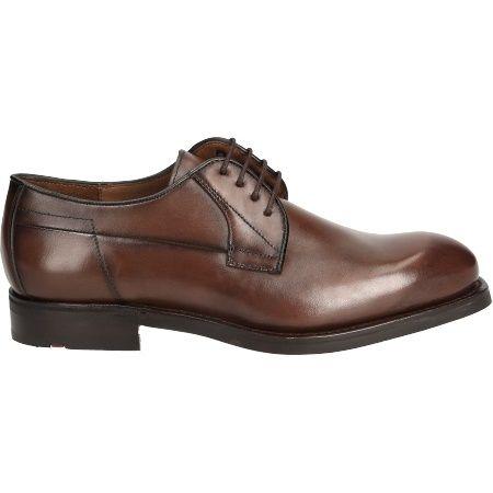 LLOYD im 28-663-04 OPAL Herrenschuhe Schnürschuhe im LLOYD Schuhe Lüke Online-Shop kaufen 0b351a