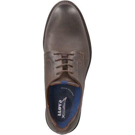 LLOYD im 28-773-07 MARAJO Herrenschuhe Schnürschuhe im LLOYD Schuhe Lüke Online-Shop kaufen 67a928