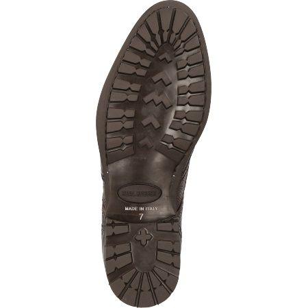 Lüke Schuhe 152 Herrenschuhe Schnürschuhe kaufen im Schuhe Lüke Online-Shop kaufen Schnürschuhe 7b40e7