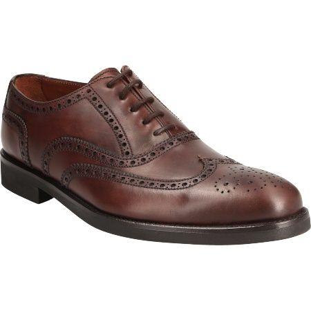 Lottusse L6712 Herrenschuhe Lüke Schnürschuhe im Schuhe Lüke Herrenschuhe Online-Shop kaufen ff41d6