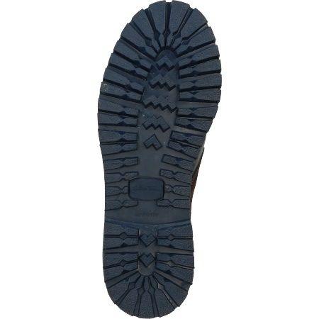 Galizio Torresi 310788 V17512 Herrenschuhe Online-Shop Schnürschuhe im Schuhe Lüke Online-Shop Herrenschuhe kaufen 073109