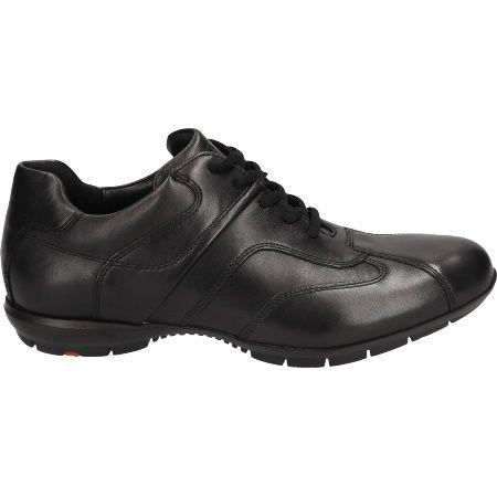 LLOYD 28-528-00 ARCHIE Herrenschuhe Schnürschuhe kaufen im Schuhe Lüke Online-Shop kaufen Schnürschuhe dbe568