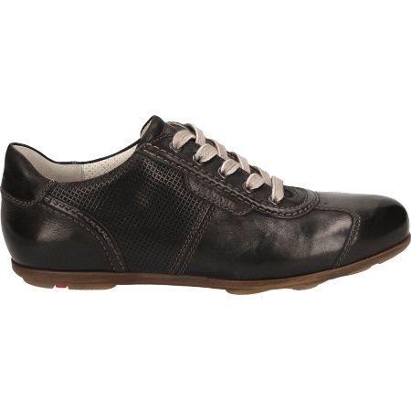 LLOYD 28-511-10 BACCHUS Herrenschuhe Online-Shop Schnürschuhe im Schuhe Lüke Online-Shop Herrenschuhe kaufen 7ce3b8