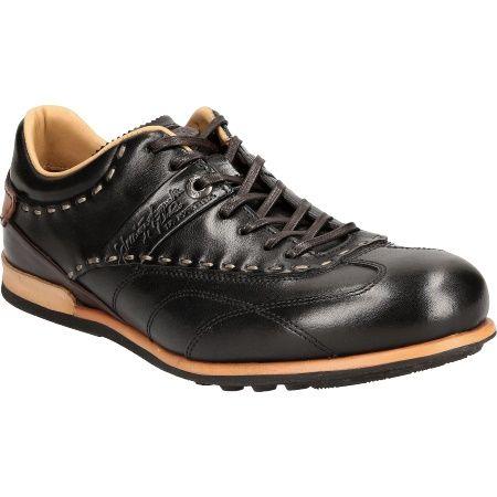 La Martina Herrenschuhe La Martina Herrenschuhe Sneaker L6040 140 L6040 140