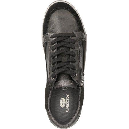 GEOX U843AA 054AU Lüke C9999 Herrenschuhe Schnürschuhe im Schuhe Lüke 054AU Online-Shop kaufen 2318c0