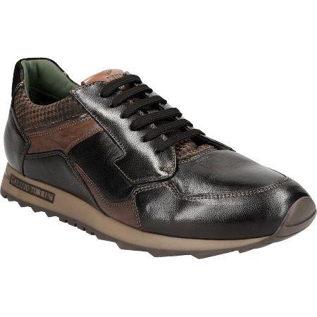 Galizio Torresi Herrenschuhe Galizio Torresi Herrenschuhe Sneaker 315980 V17655 315980 V17655
