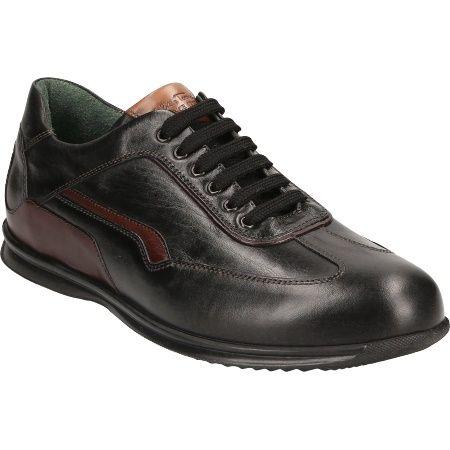 Galizio Torresi Herrenschuhe Galizio Torresi Herrenschuhe Sneaker 317988 V17428 317988 V17428