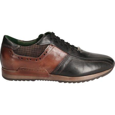 Galizio Torresi 316088 V17513 Schuhe  Herrenschuhe Schnürschuhe im Schuhe V17513 Lüke Online-Shop kaufen 380ea5