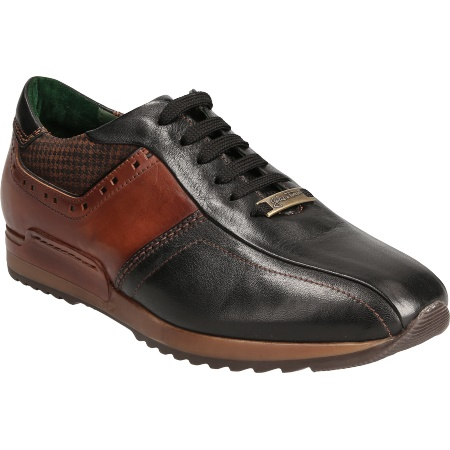 Galizio Torresi Herrenschuhe Galizio Torresi Herrenschuhe Sneaker 316088 V17513  316088 V17513