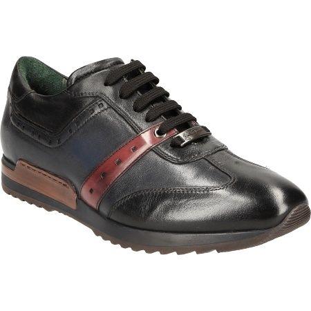 Galizio Torresi Herrenschuhe Galizio Torresi Herrenschuhe Sneaker 318188 V17591 318188 V17591