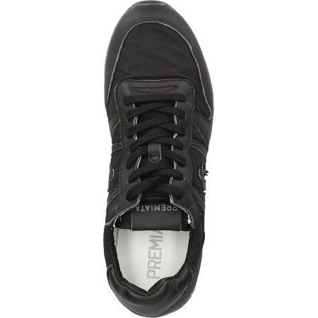 Premiata ERIC 3296 Herrenschuhe Online-Shop Schnürschuhe im Schuhe Lüke Online-Shop Herrenschuhe kaufen 930232