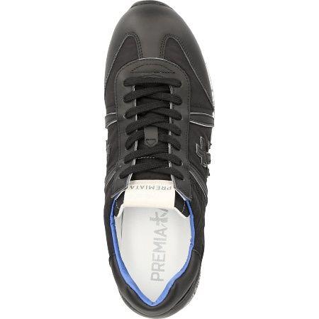 Premiata LUCY Schuhe 2626 Herrenschuhe Schnürschuhe im Schuhe LUCY Lüke Online-Shop kaufen f7d25a
