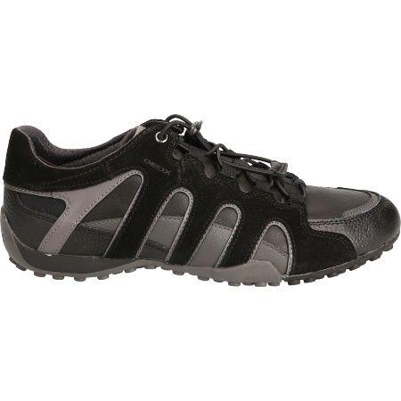 GEOX im U8407A 022ME C9270 Herrenschuhe Schnürschuhe im GEOX Schuhe Lüke Online-Shop kaufen 051a59