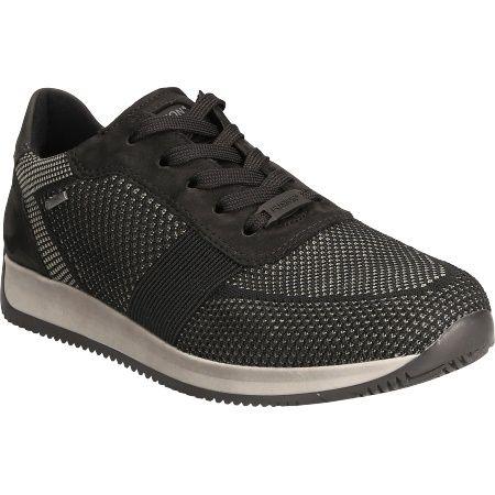ARA Herrenschuhe Ara Herrenschuhe Sneaker 36006-06 36006-06