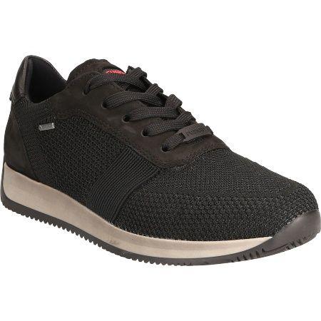 ARA Herrenschuhe Ara Herrenschuhe Sneaker 36006-01 36006-01