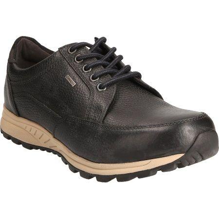 Sioux Herrenschuhe Sioux Herrenschuhe Sneaker FABIRIOTEX 35560 FABIRIO-701-TEX